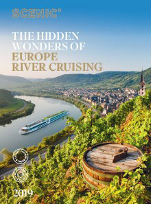 wonders-of-europe-brochure